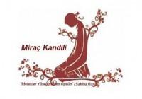Mirac_Kandili